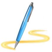 asmwriter profile image