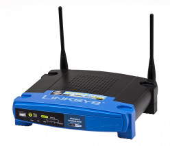 How to Fix a Weak Signal From Your Wireless Router