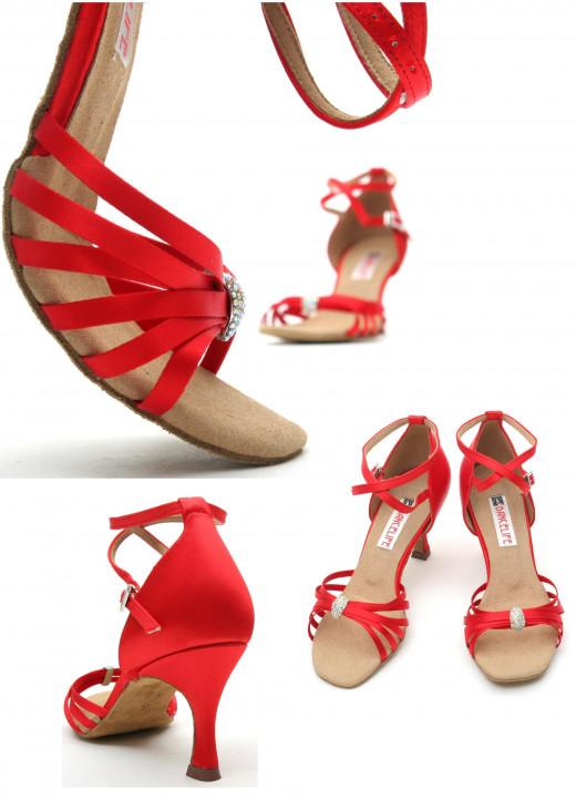 DSOL Foot Measurement :: Dance Shoes Online | Ballroom Dance Shoes