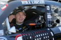 Kyle Larson: Ready or Not, Let Him Drive