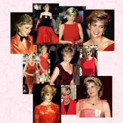 Do you believe British Special Forces Killed Princess Diana?
