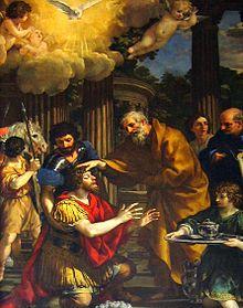 220px-Saint_Paul_Ananias_Sight_Restor...