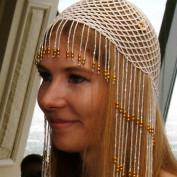 Mai-Kera profile image