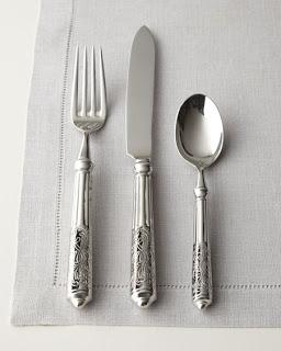 forks- spones