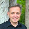 Jim Niemela profile image