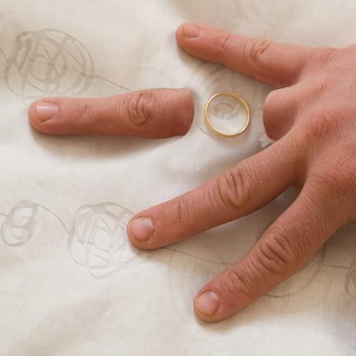 Divorce from Jo Christian Oterhals  flickr.com