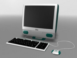 AppleScript and the Internet