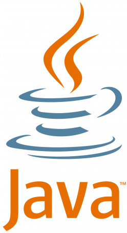 Free Java Programing Tutorials online - Free Java Study Materials