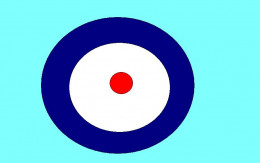 The Royal Flying Corp.