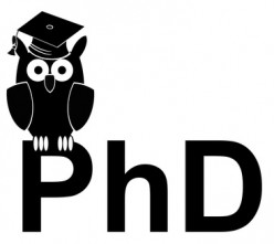 PhD - How to Get One