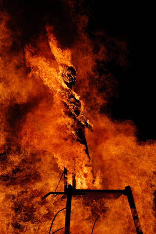 Cantu - Falo Giubiana from Dario  flickr.com