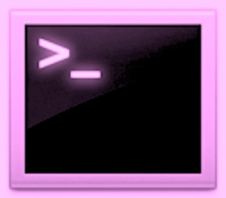 AppleScript and Shell Scripting