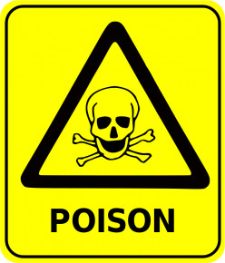 Top 5 Most Deadly Poisons Known To Mankind : Interesting Facts about Poison