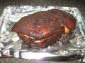 Pulled Pork - Deep South