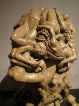 Introspection 'Gregory Beck' from Hanneorla Hanneorla flickr.com