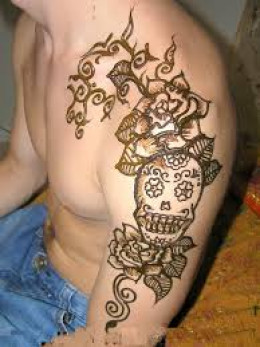 henna tattoo designs and ideas henna tattoo meanings and pictures mehandi tattoos. Black Bedroom Furniture Sets. Home Design Ideas