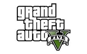 GTA V (5)