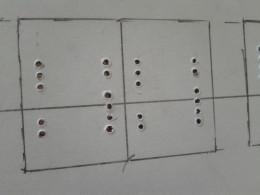 Board 4