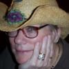 Annie Miller profile image
