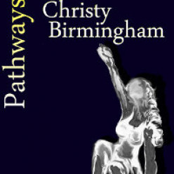 Pathways To Illumination A Book Review