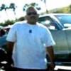 Tone Torres profile image