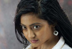 Actress Andrita Ray Pictures