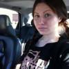 Cassandria profile image