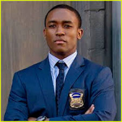 lee thompson young's death; a notable sign for holly wood