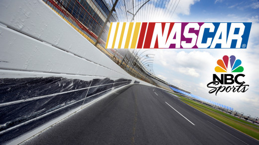 NBC is ready to start its NASCAR coverage early; can NASCAR work a deal to make it happen?
