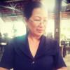 Nguyen Phuong Dai profile image