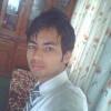 nutsav profile image