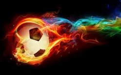 Exciting and Little-Known Soccer Facts