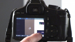 How Magic Lantern Improves Canon DSLR Cameras