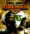 Review: Command & Conquer: Tiberian Sun