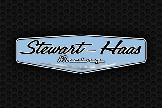 Stewart Haas: Equal partners?
