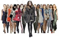 Recessionistas: Fashion on a Budget