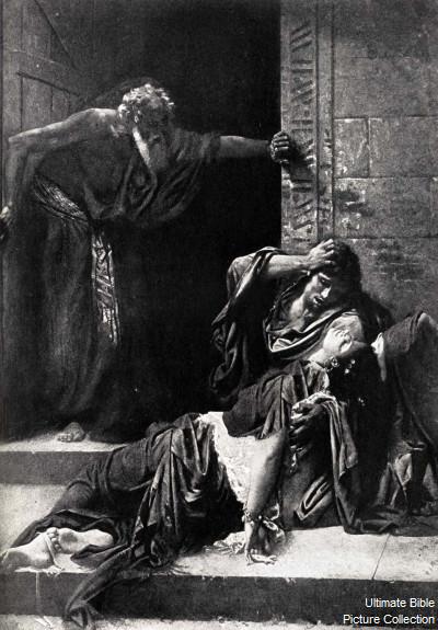 Levite_and_dead__concubine