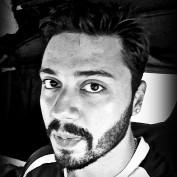 arijitm2000 profile image