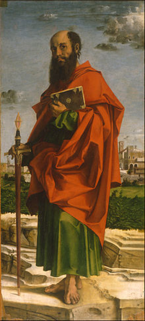 Bartolomeo_Montagna_-_Saint_Paul_-_Go..