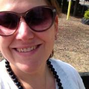SarahWritesItAll profile image