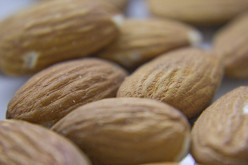 Health Benefits of Almond Oil