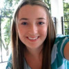 Katiefln profile image
