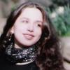 Jamieparganos profile image