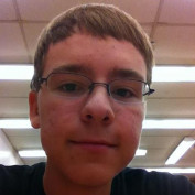 Ryan45678 profile image