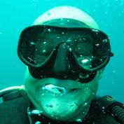 scubathailand profile image