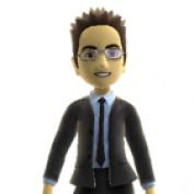 Theverge profile image
