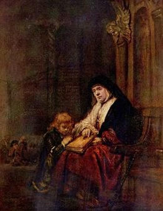 220px-Rembrandt_Harmensz__van_Rijn_15...