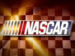 The Very Best of NASCAR on the Web