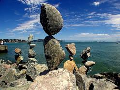 Balancing Your Heart