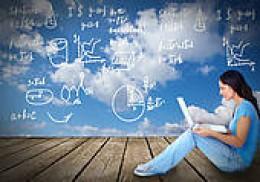 Programming, Deprogramming, and Reprogramming to gain control